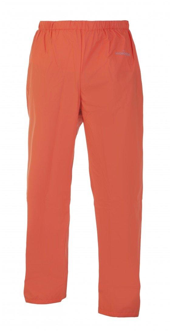 southend oranje