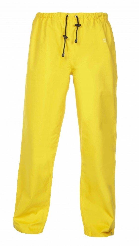 utrecht geel