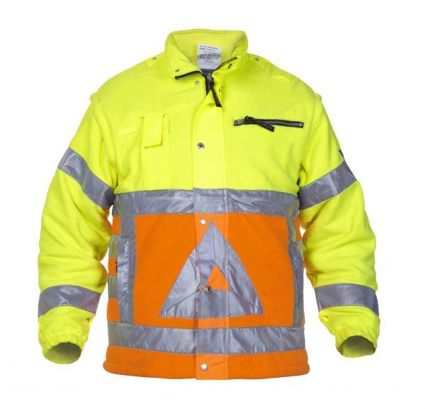 RWS jas kopen bij workwear24