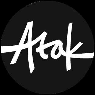 ATAK enschede