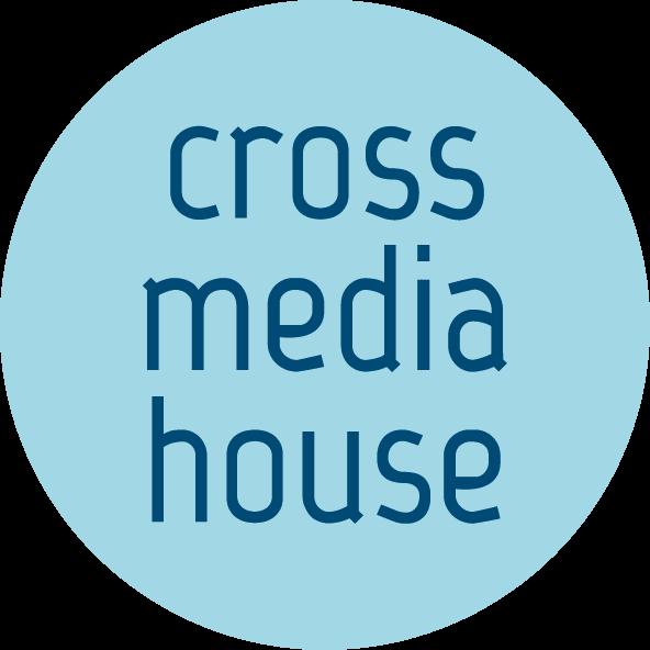 crossmedia house