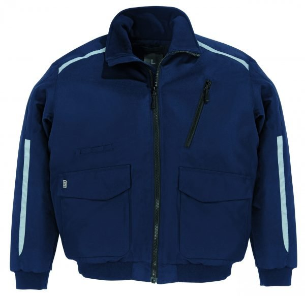 Winter Jacket-21349