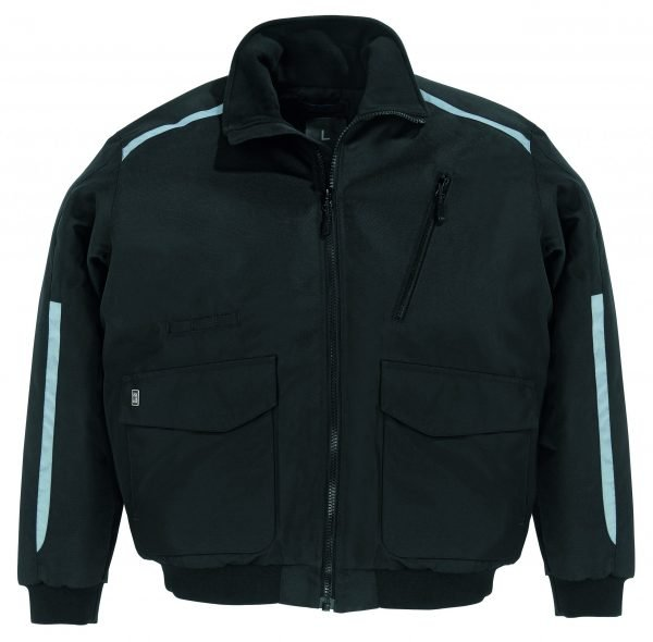 Winter Jacket-21347