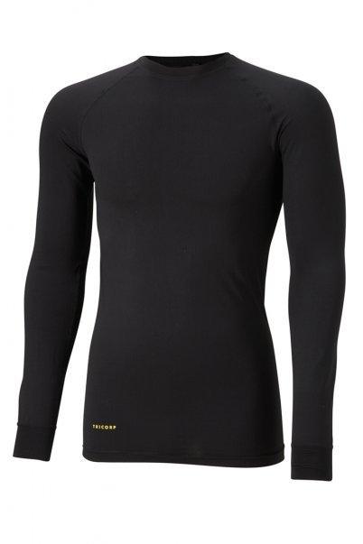 Thermo shirt KANSAS lange mouwen-0