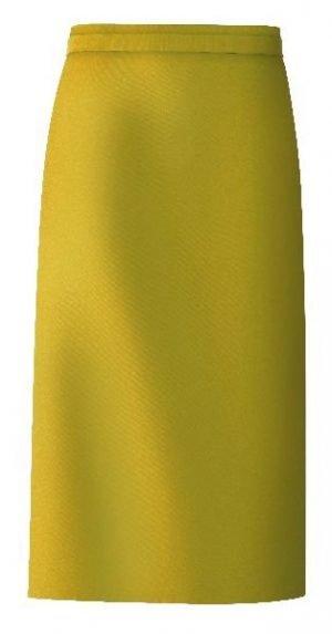 Kokssloof kiwi lang