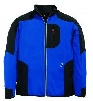 Jersey Jack blauw