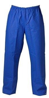 ELKA cleaning broek speciaal blauw