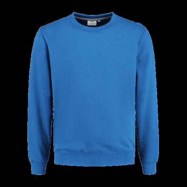 Sweatshirt RAVENNA wit -20565