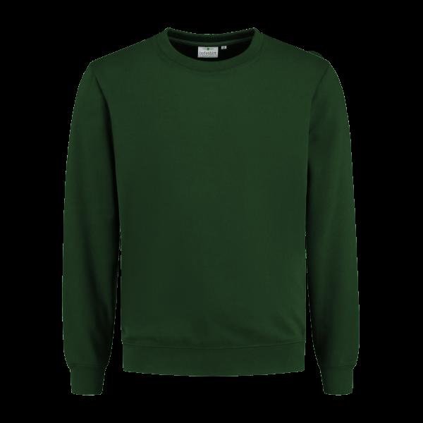 Sweatshirt RAVENNA wit -20567