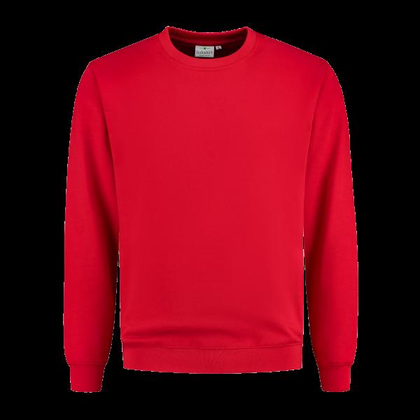 Sweatshirt RAVENNA wit -20569