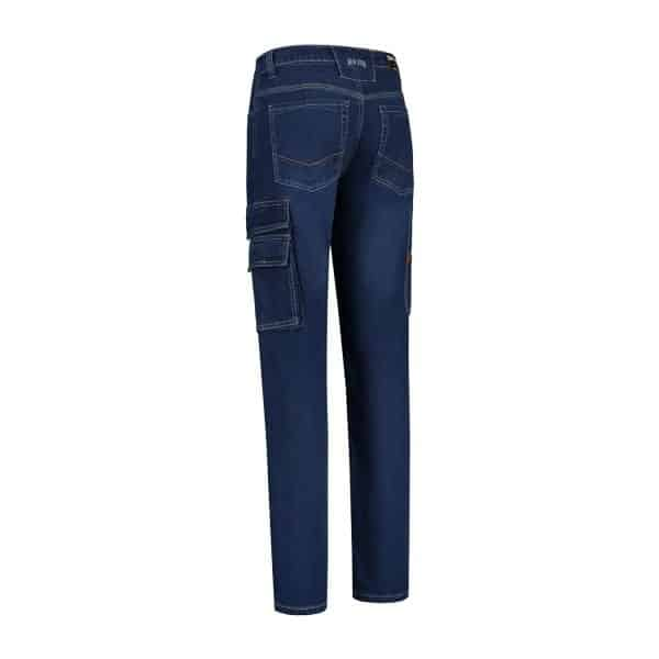 Stevige spijkerbroek online bestellen