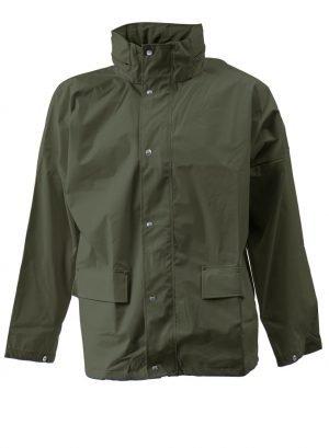 ELKA DryZone Jacket MORAR-21562