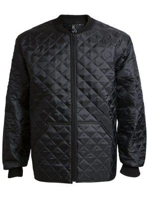 ELKA Thermo jacket FORFAR-22784